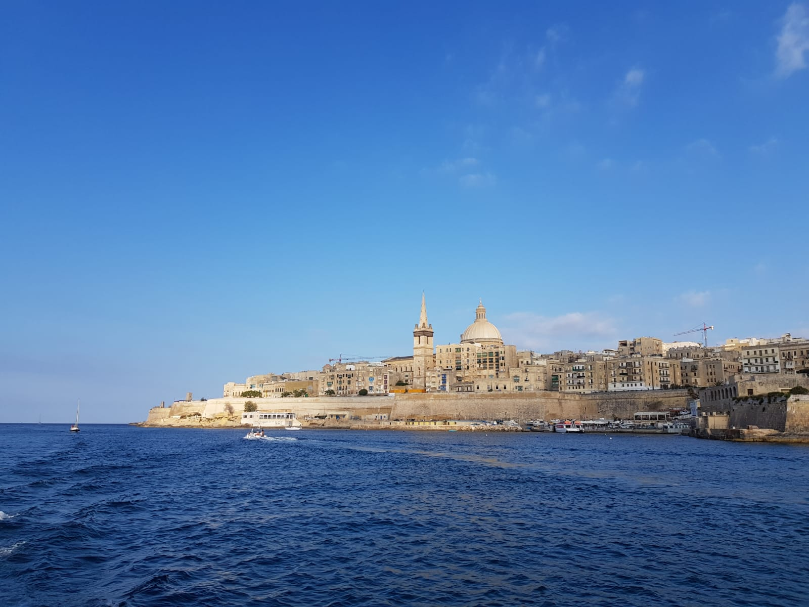 Make the best of your Malta holiday