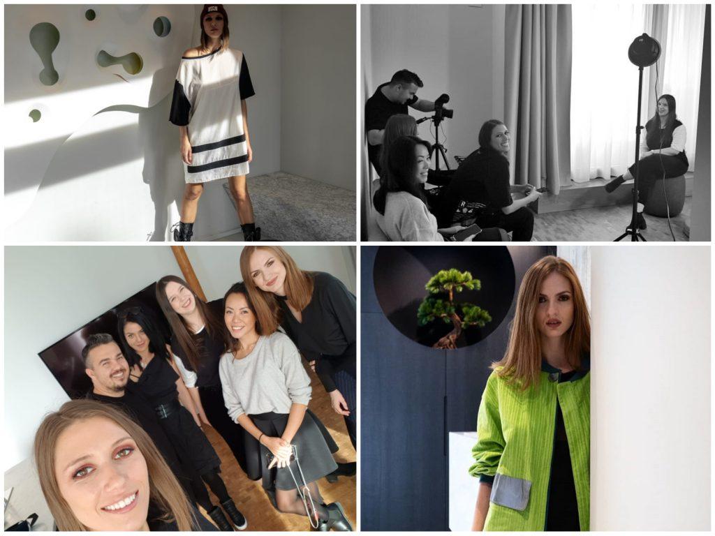 Travel Report: Fashion Around Europe, Literally – Week 2