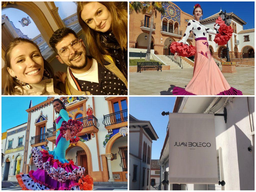 Travel Report: Fashion Around Europe, Literally – Week 6