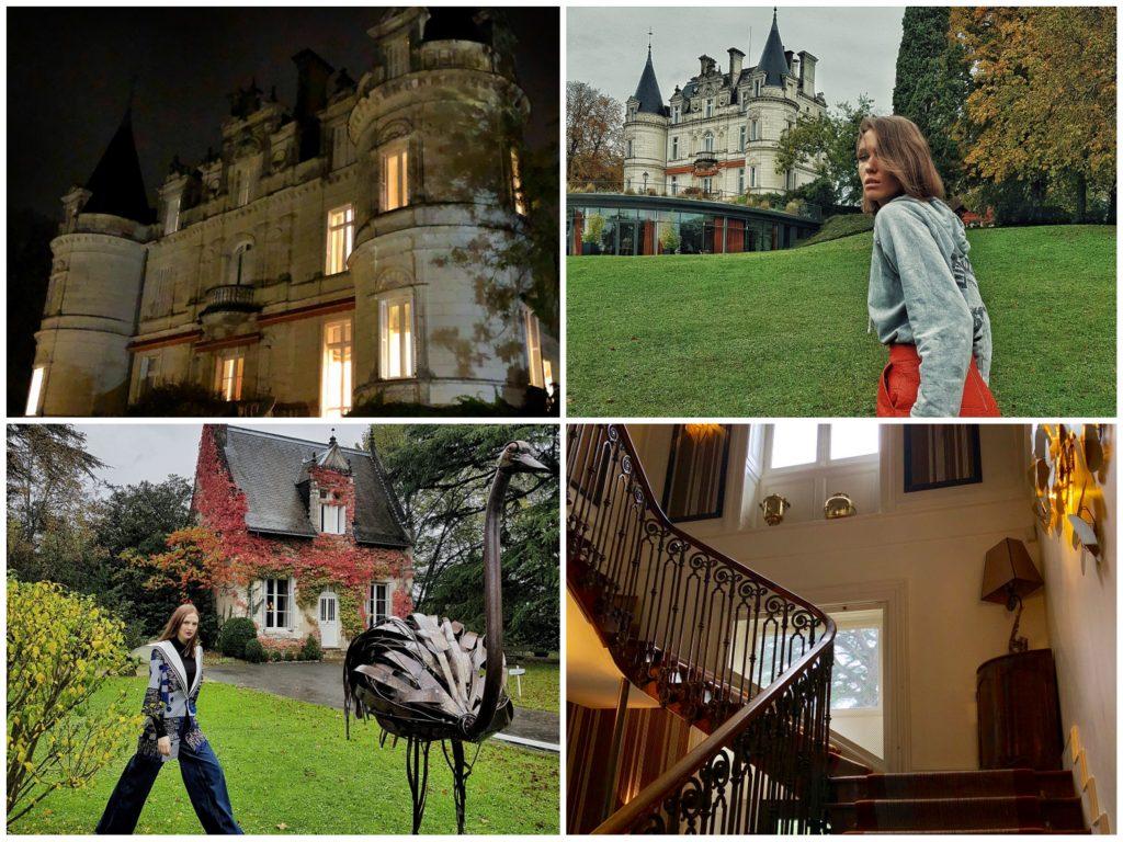 Travel Report: Fashion Around Europe, Literally – Week 4