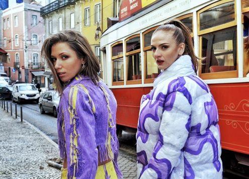Travel Report: Fashion Around Europe, Literally – Week 5