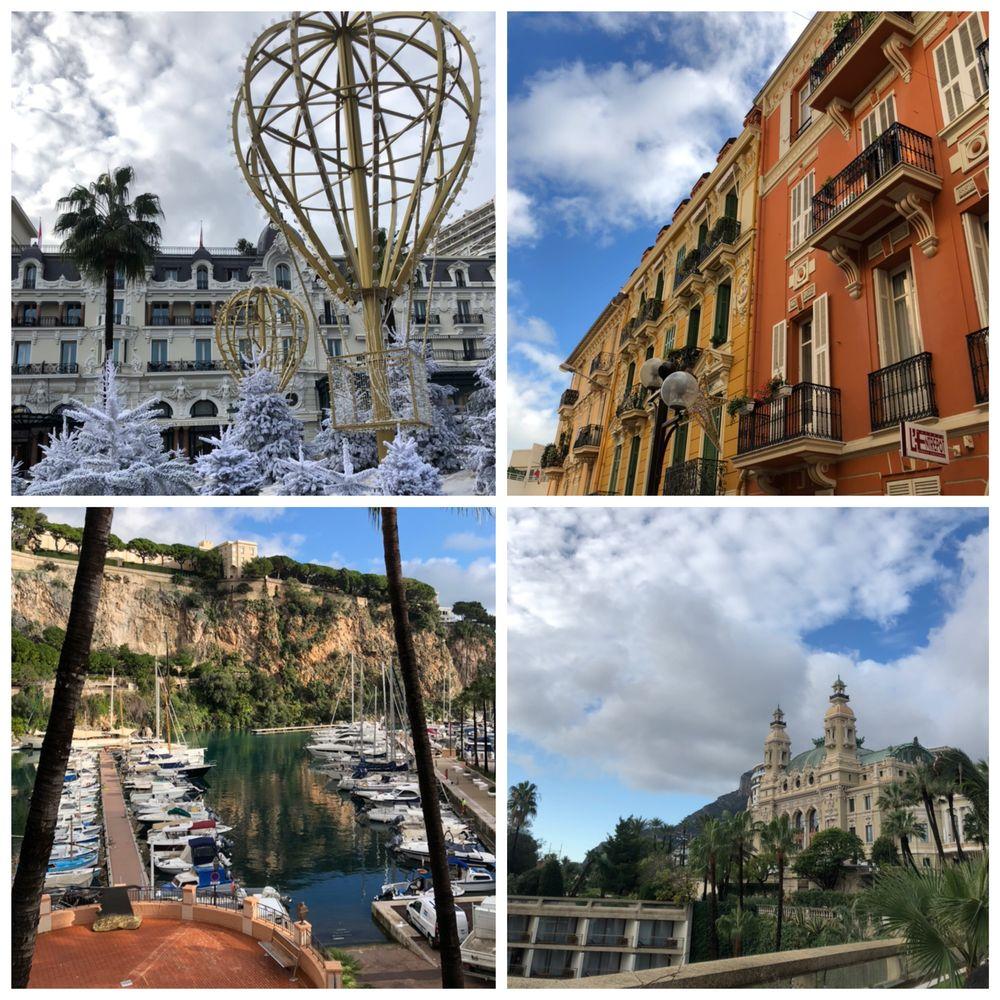 Travel Report: Fashion Around Europe, Literally – Week 7