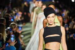 #ModicReview - Top 5 trends from NYFW AW2020