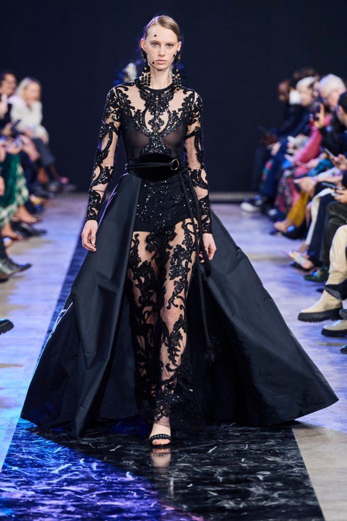 #ModicReview: Paris Fashion Week AW2020 Highlights - Vol. II