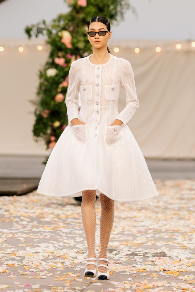#ModicReview: Haute Couture Week SS2021