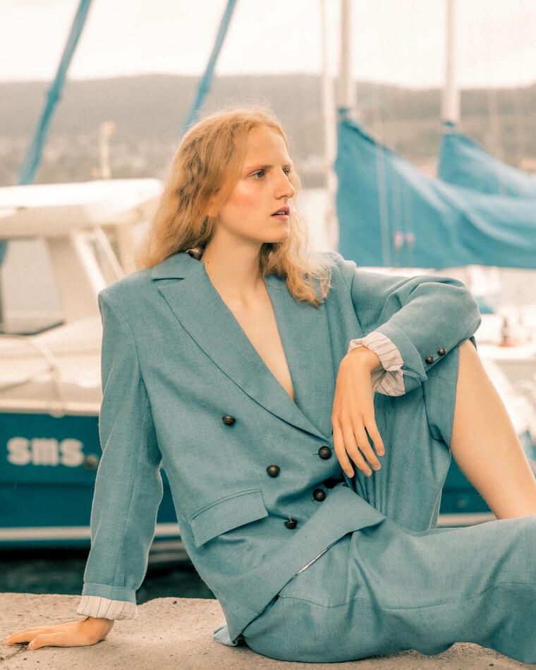 Modic-Fashion-Editorial-Friederike-