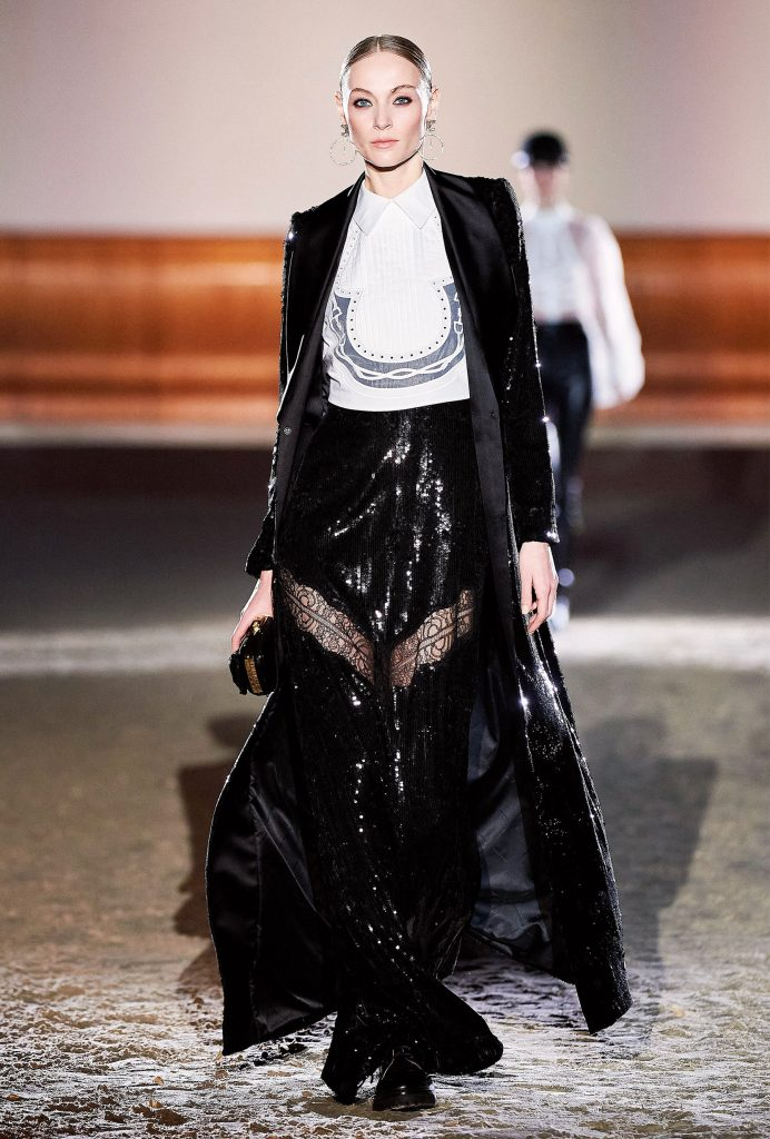 #ModicReview: Top 10 Collections from Milan Fashion Week FW2021