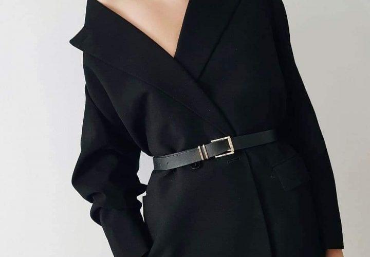 Fashion see, fashion do…?