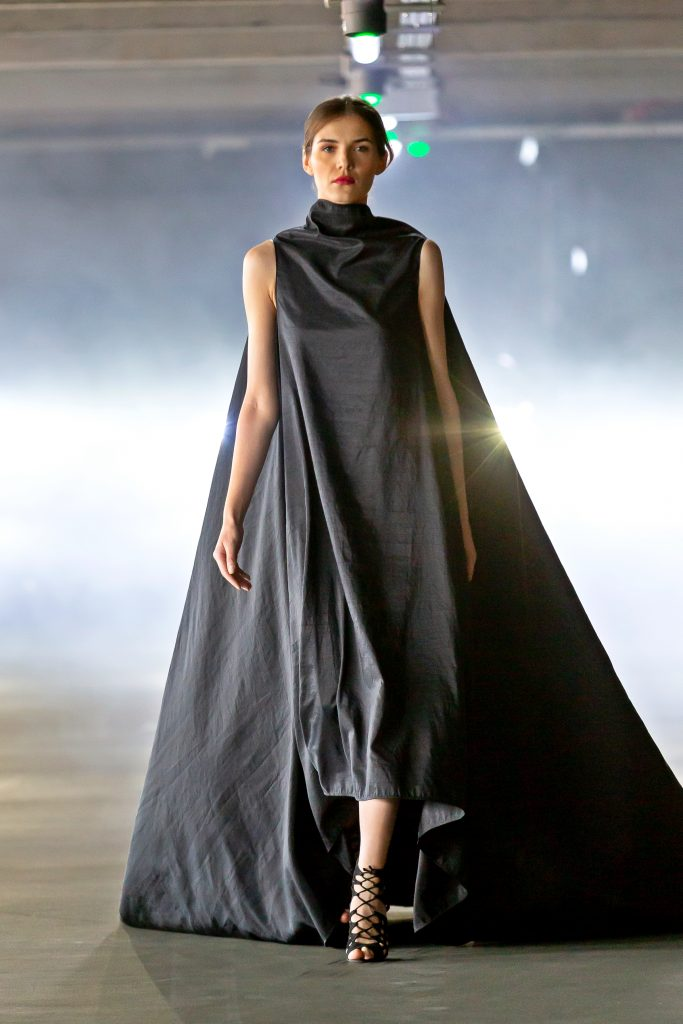 #ModicReview: Our 5 favourites looks from FFW